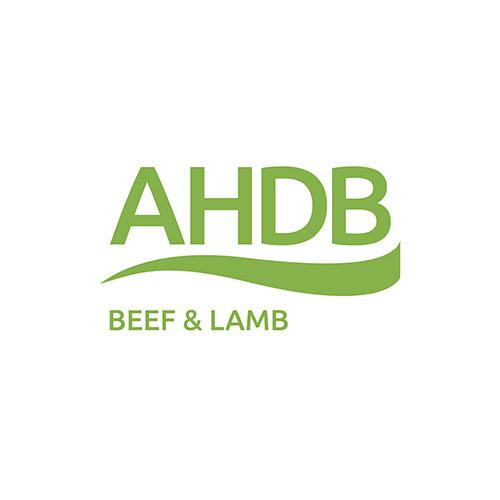 AHDB Beef & Lamb.jpg