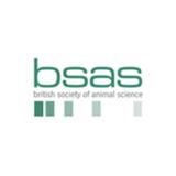 BSAS.jpg