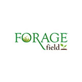 forage field.jpg