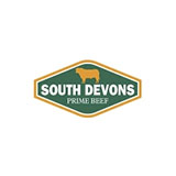 south devons.jpg