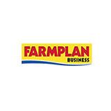 farmplan.jpg