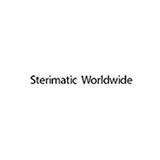 sterimatic.jpg
