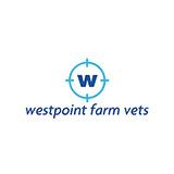 westpoint vets.jpg