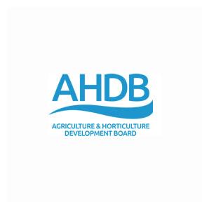 ahdb blue.jpg