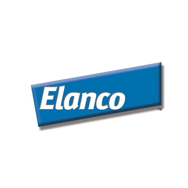 Elanco-logo-JPGEG.jpg