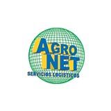 agro net small.jpg