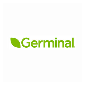 germinal new logo.jpg