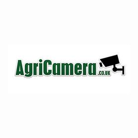 agricamera logo.jpg