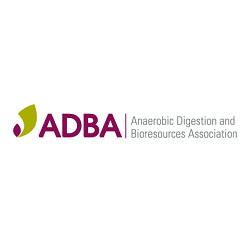 ADBA square.jpg