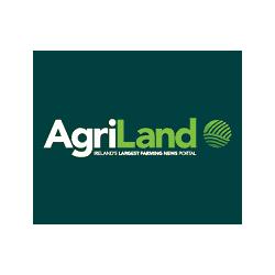 Agriland.jpg