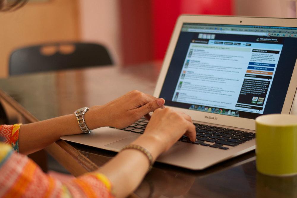 work-on-macbook-air
