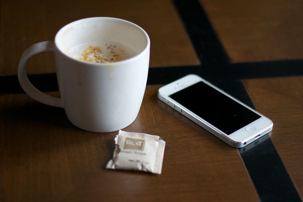 starbucks-iphone