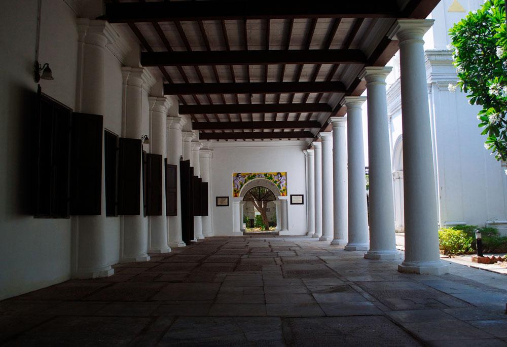 Armenian-Church-Chennai
