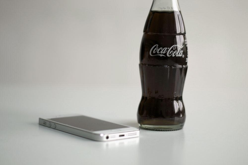 coke-apple-brand-logo-icon