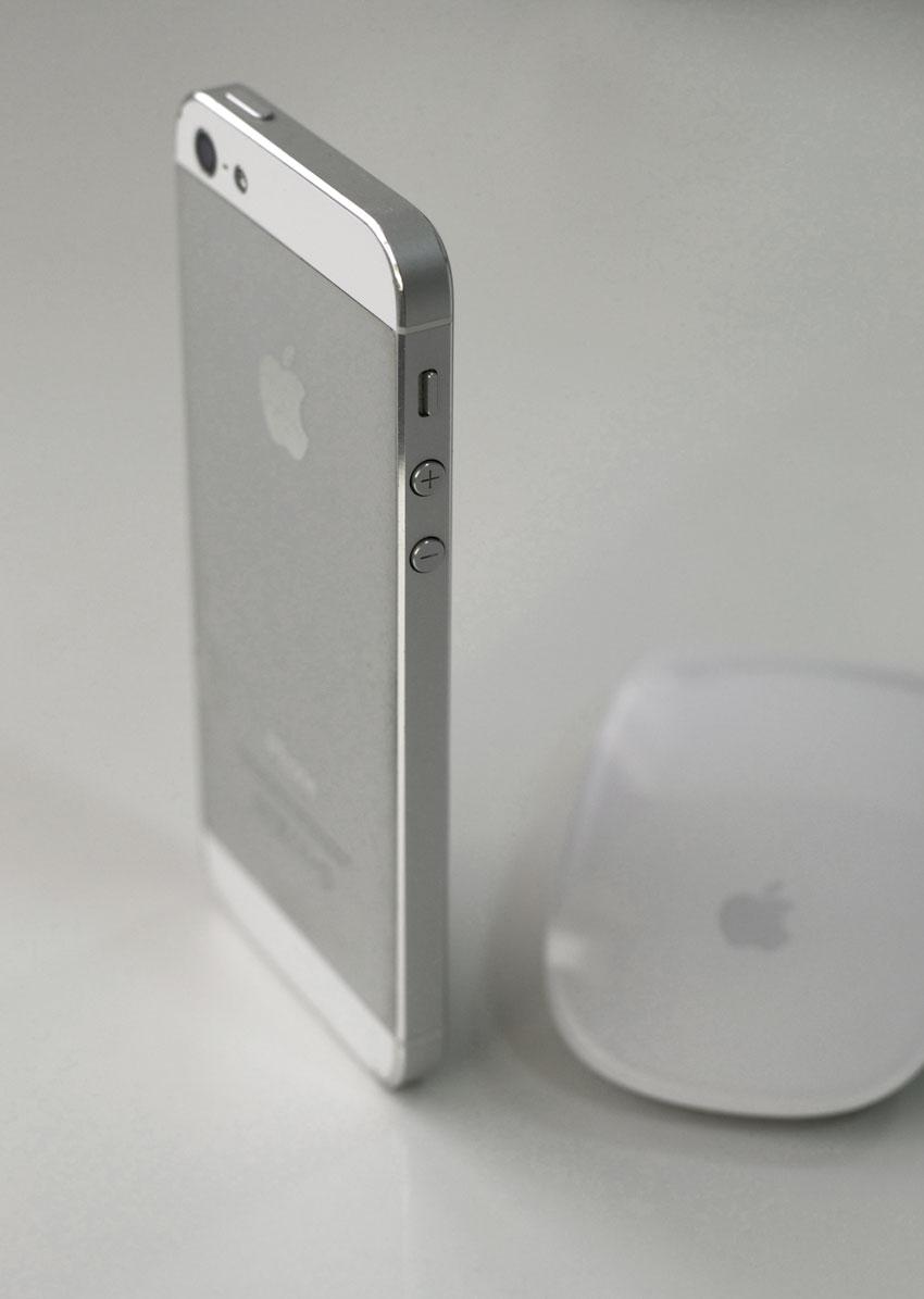 minimal-apple-products-design