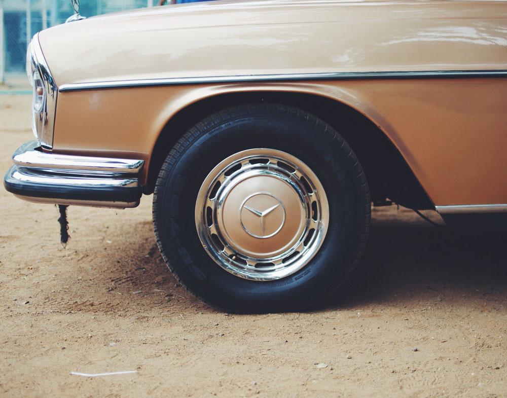 vintage-mercedes-benz