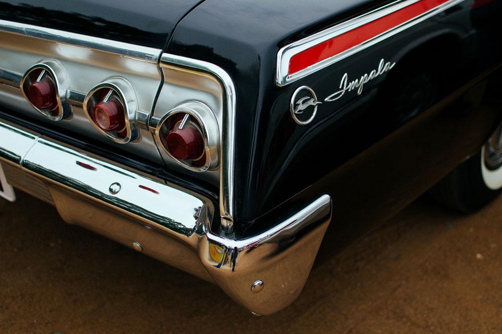 chevrolet-impala-vintage-car
