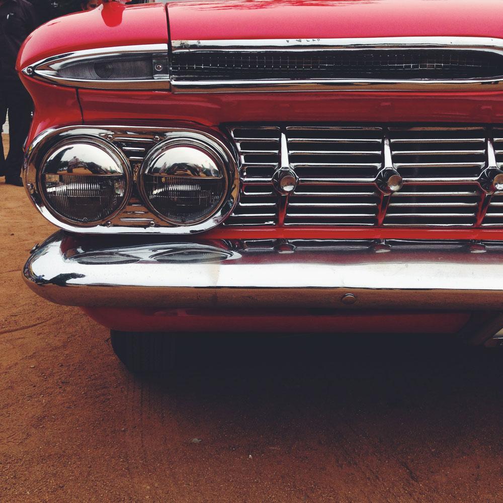 dodge-classic-car