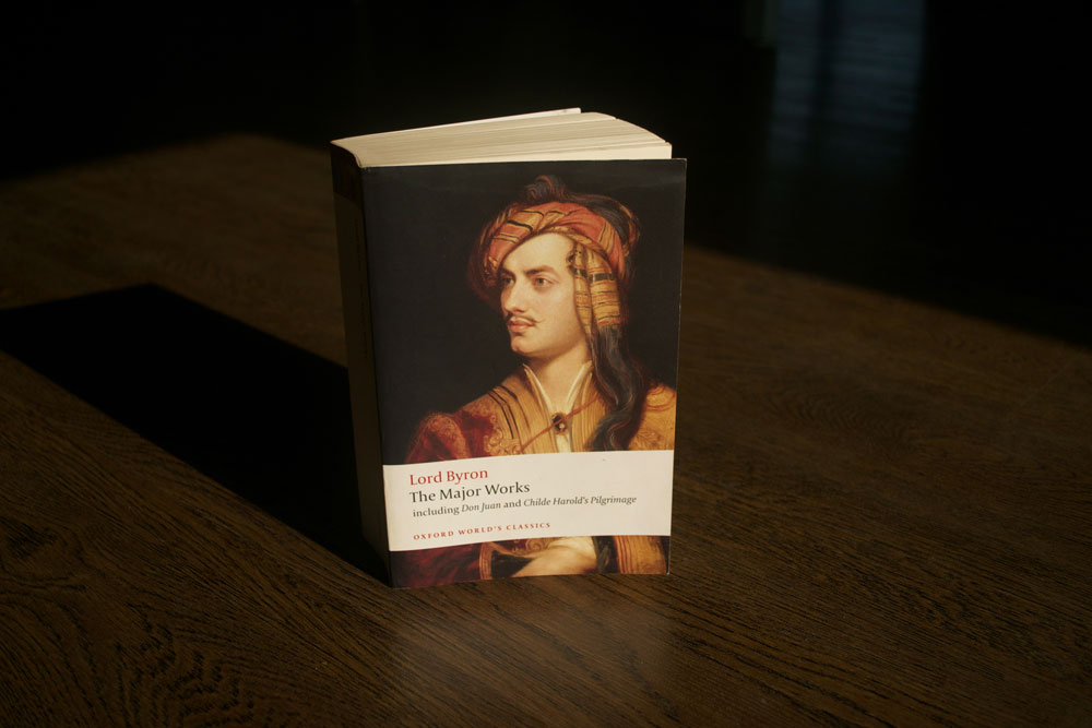 lord-byron-poetry-books