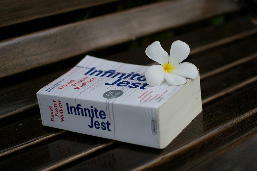 infinite-jest-book