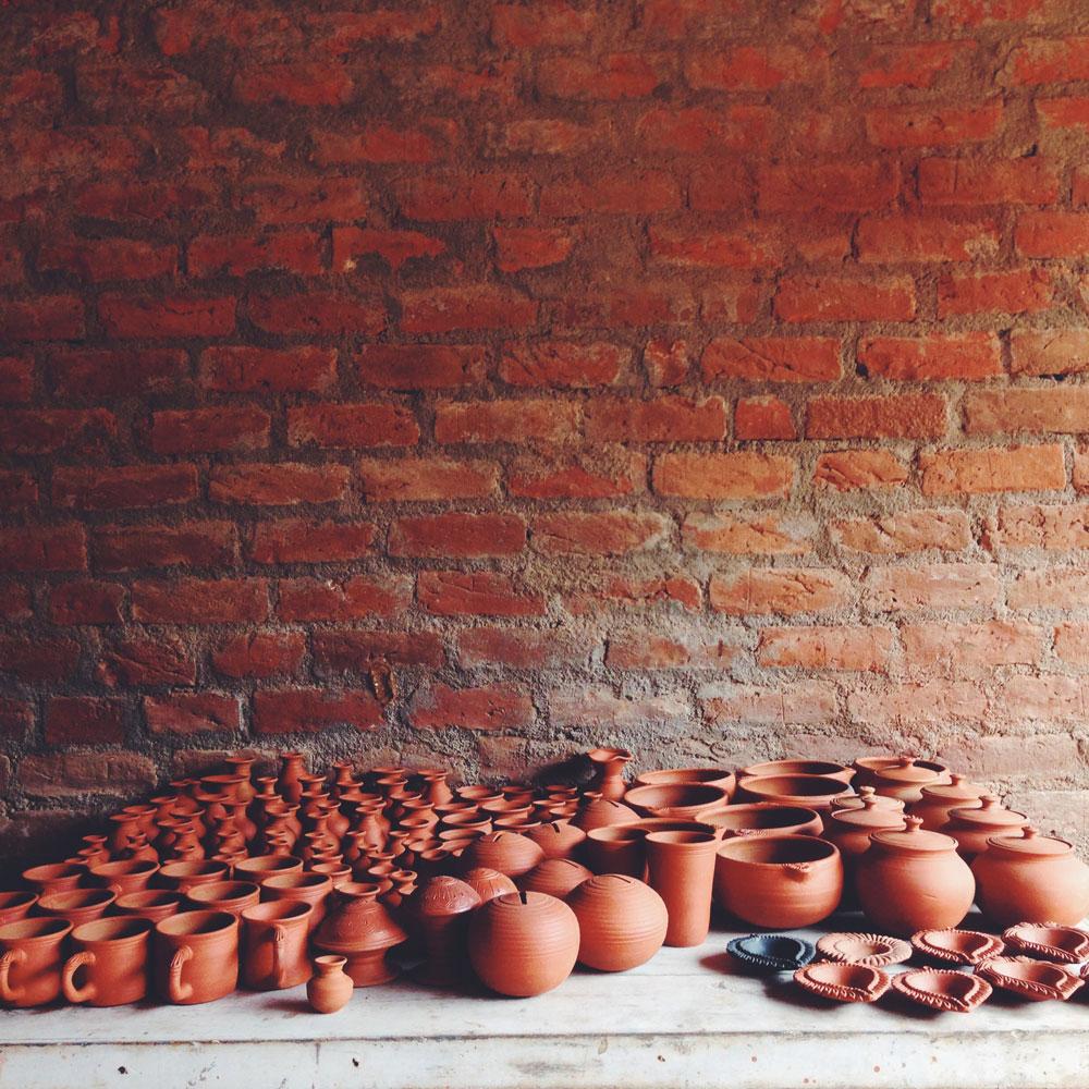 dakshinachitra-pottery-workshop