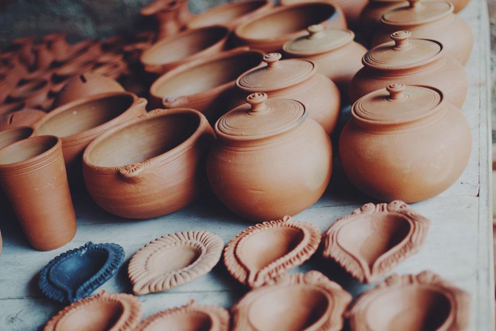 pottery-workshop-dakshinachitra-chennai