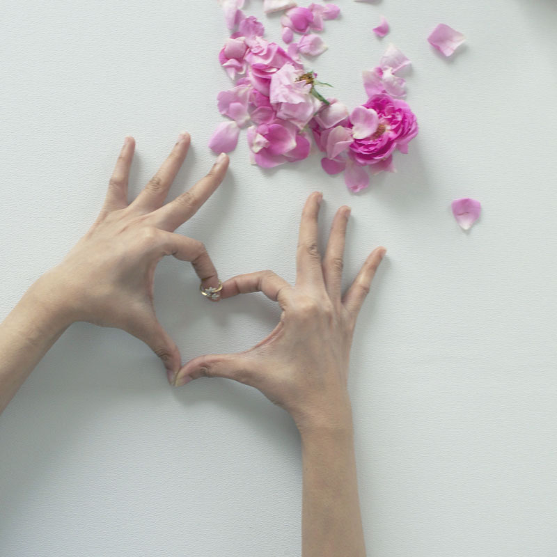 rose-heart-love-gesture