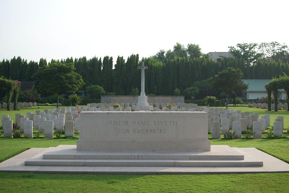 madras-war-cemetery-cwgc