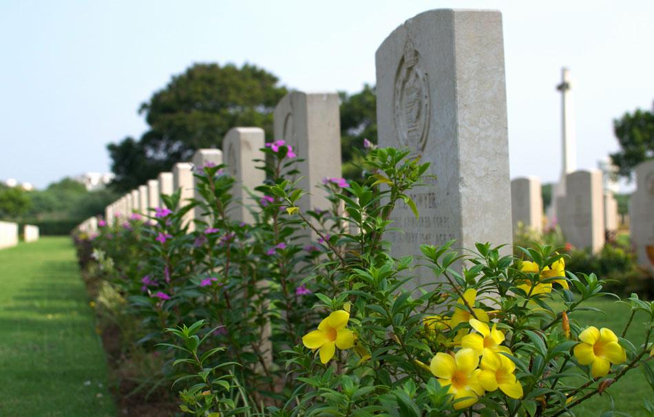 madras-war-memorial-cwgc