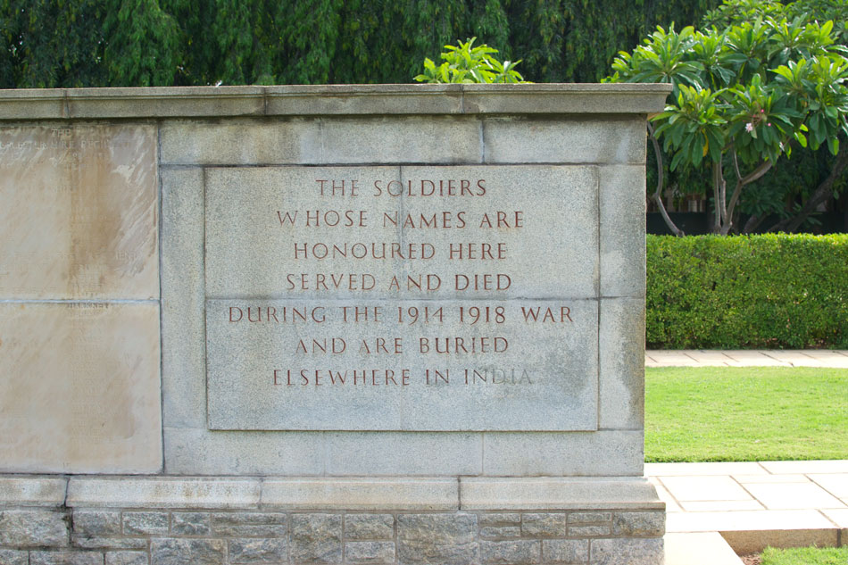 madras-war-memorial-cwgc-wall