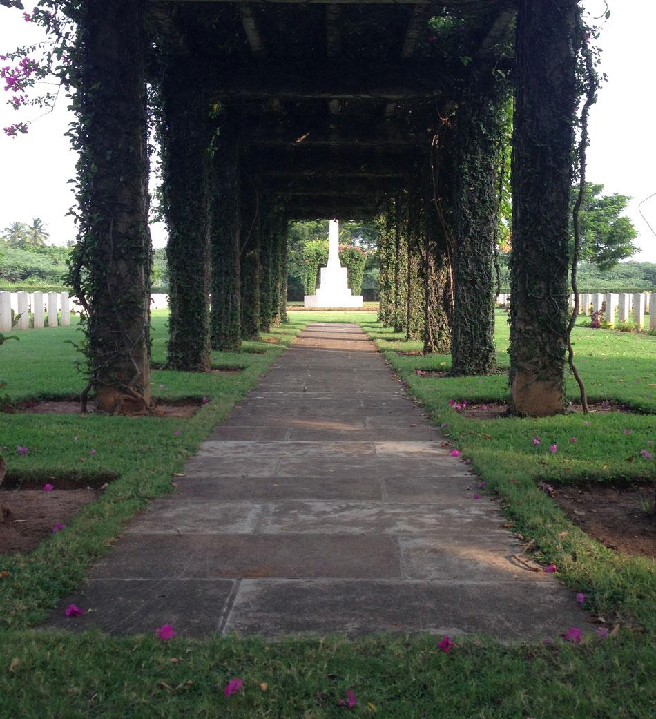 chennai-war-memorial-cwgc