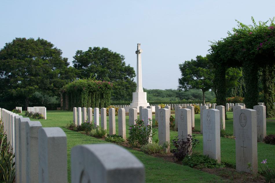 madras-cwgc-war-memorial