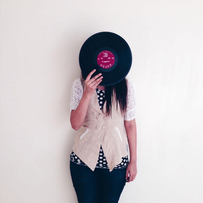 portrait-vinyl-record