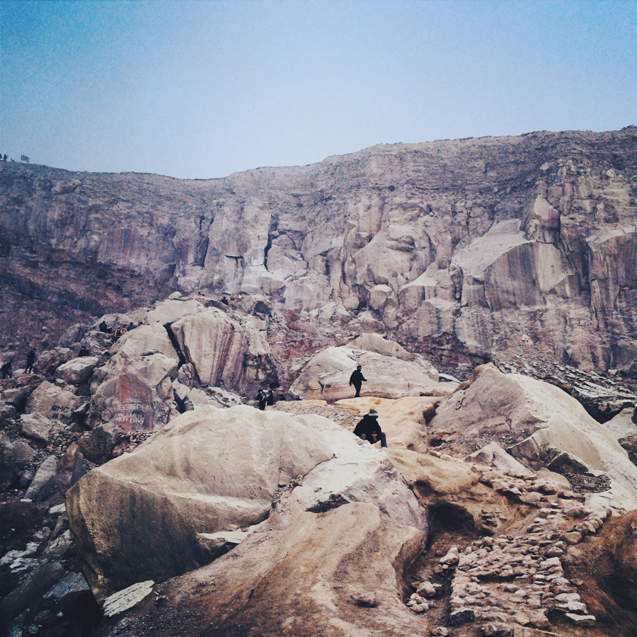 ijen-crater-travel-indonesia
