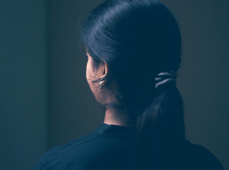 portraits-light-play