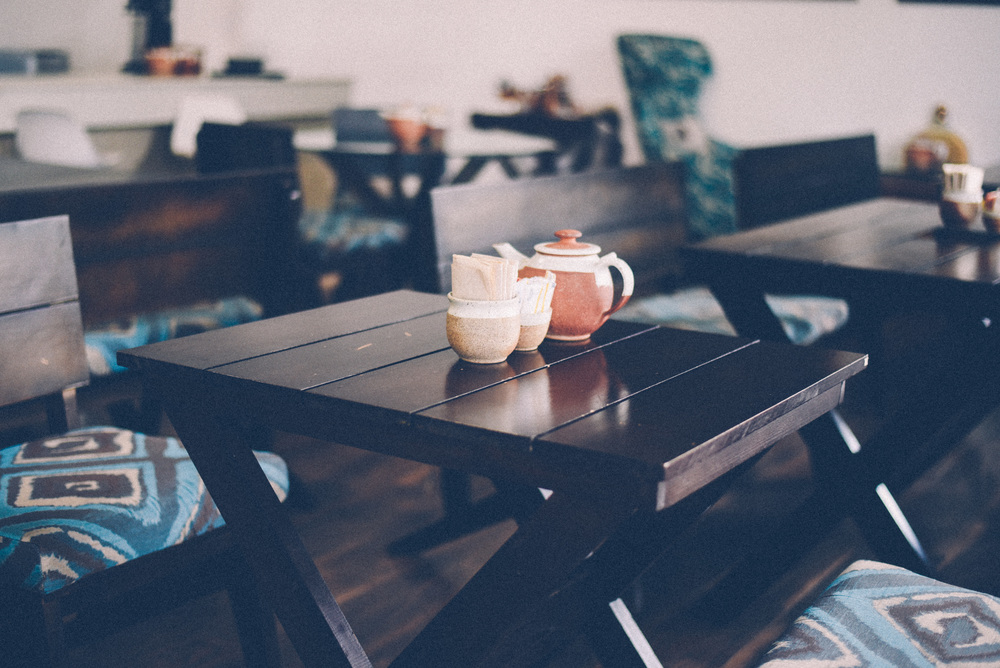 coffee-house-brew-room