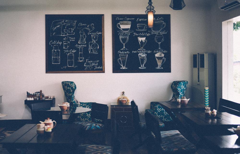 brew-room-savera