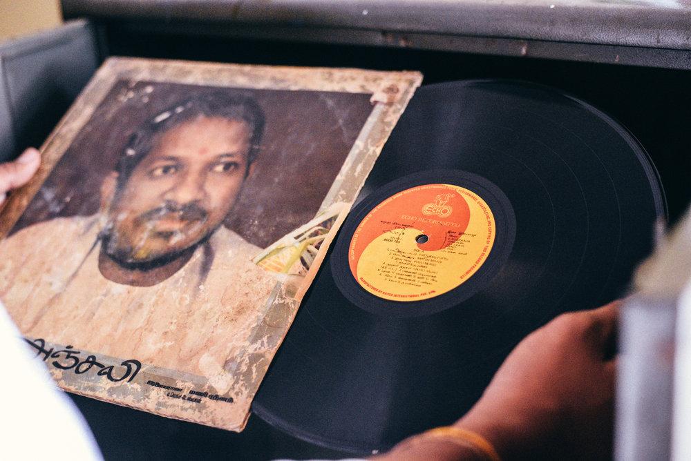 Anjali - 1990 - Ilaiyaraaja