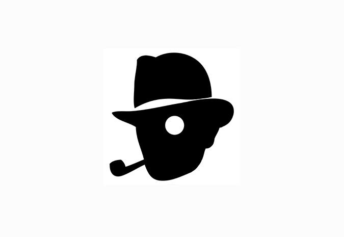 Chap_logo.jpg