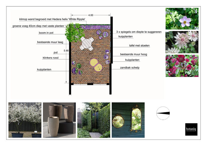 Tuin Spaarne for website2