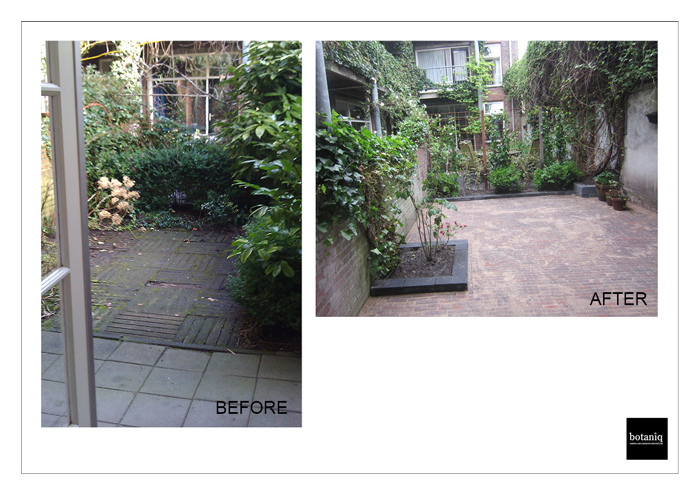Tuin Spaarne for website