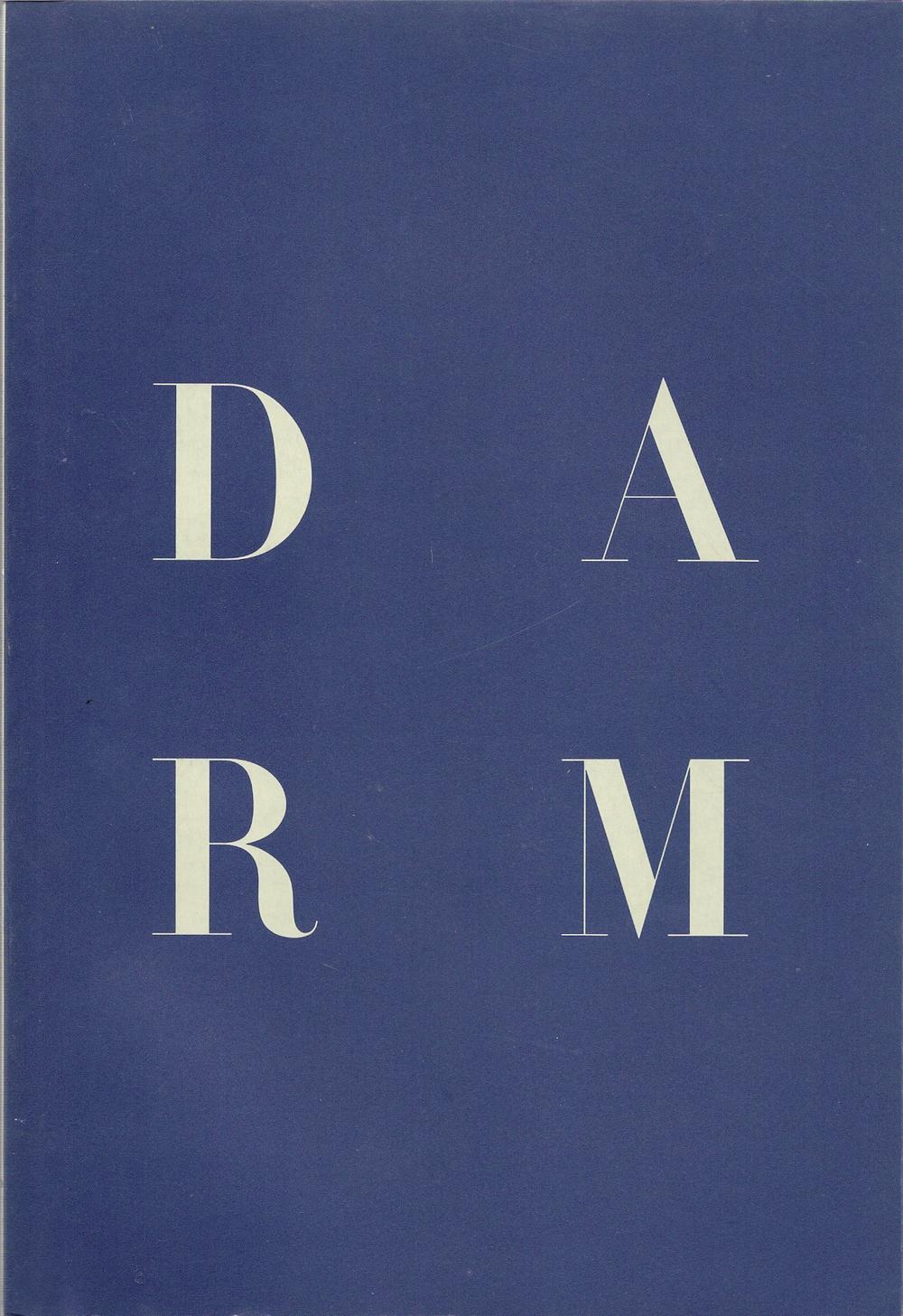 D.A.R.MFortsetzung, 1992