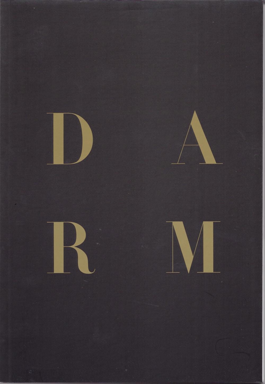 D.A.R.M Rolling Surrealism , 1995