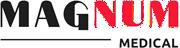 logo_magnum.png