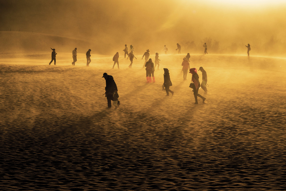 Sandstorm Final.jpg