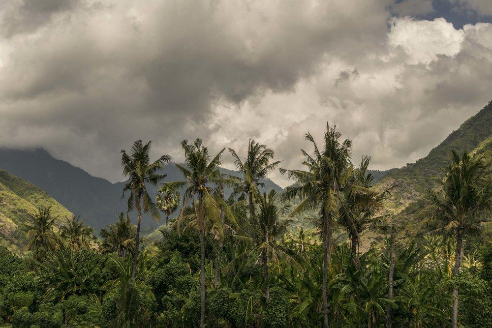Amed,Bali1.jpg