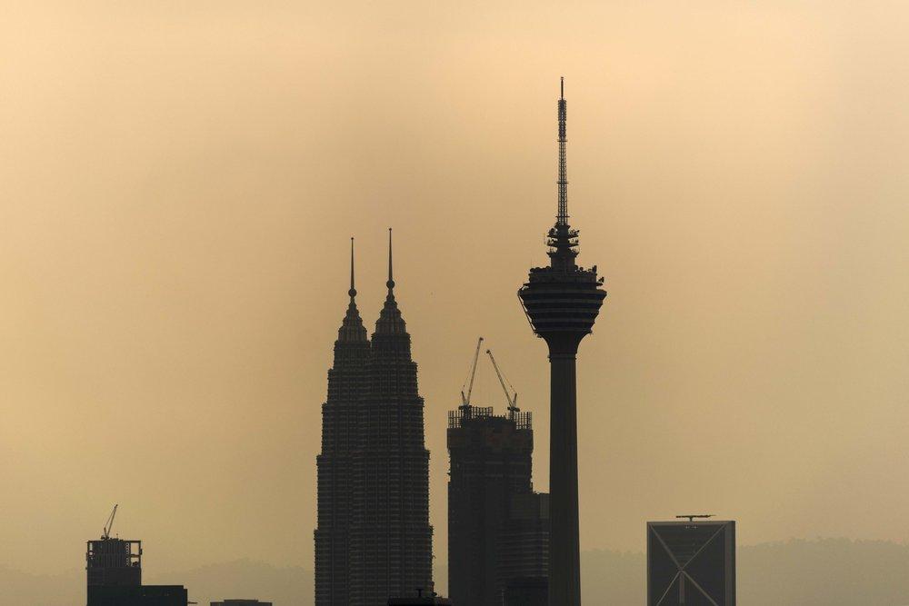 Petronas2.jpg