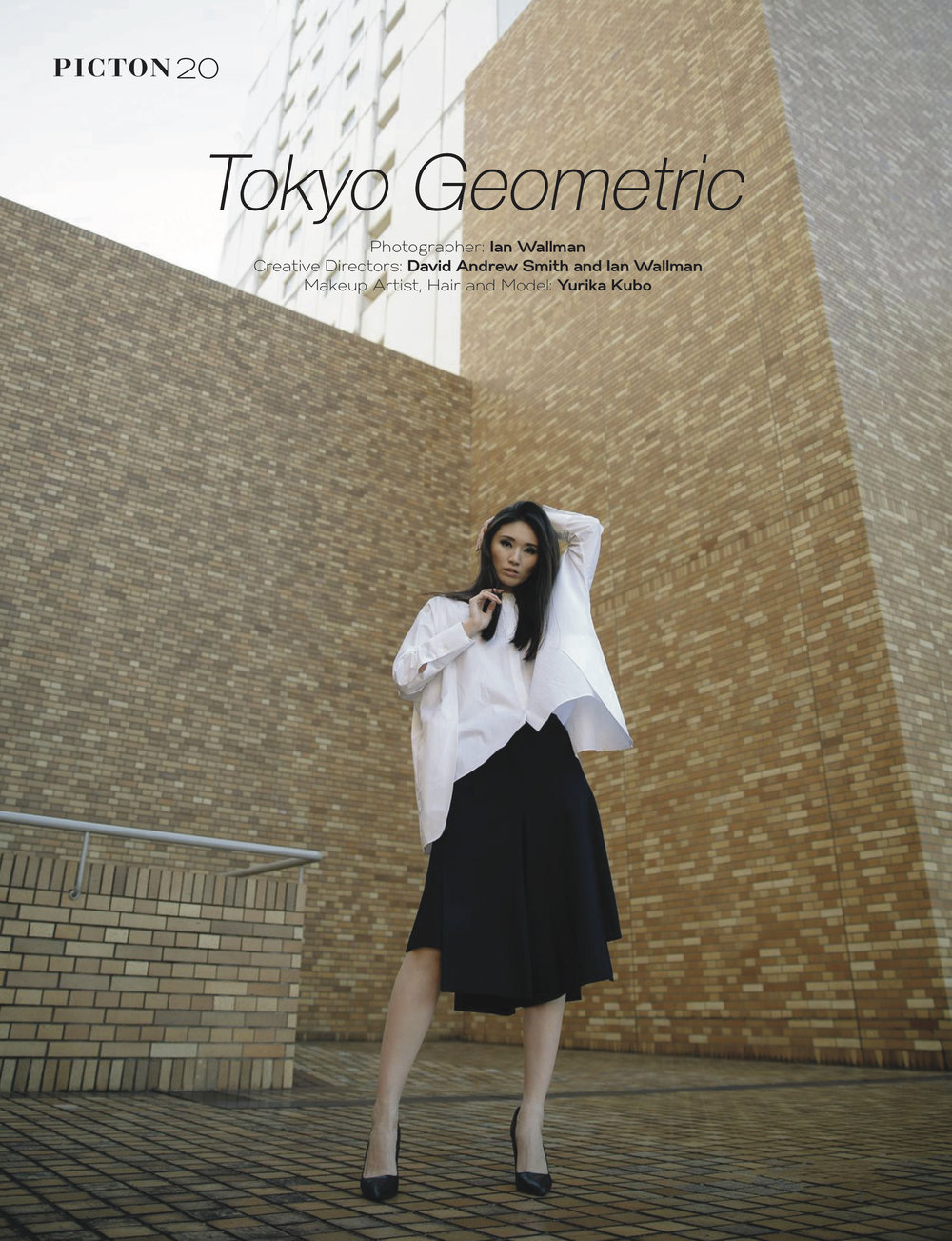 Picton_Magazine_Yurika Kubo 1.jpg