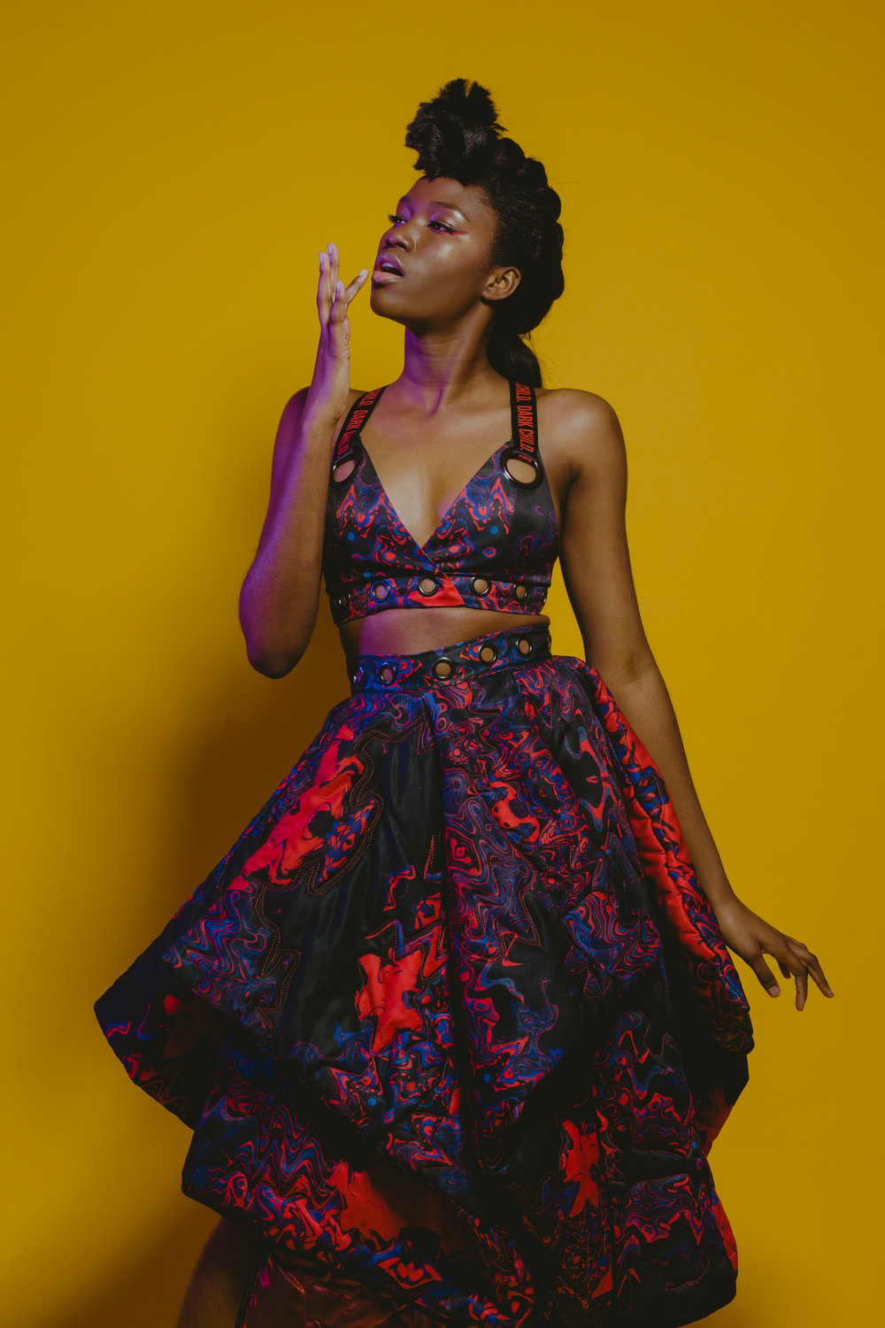Chioma by Ian Wallman Styling by Tia Oguri-19.jpg