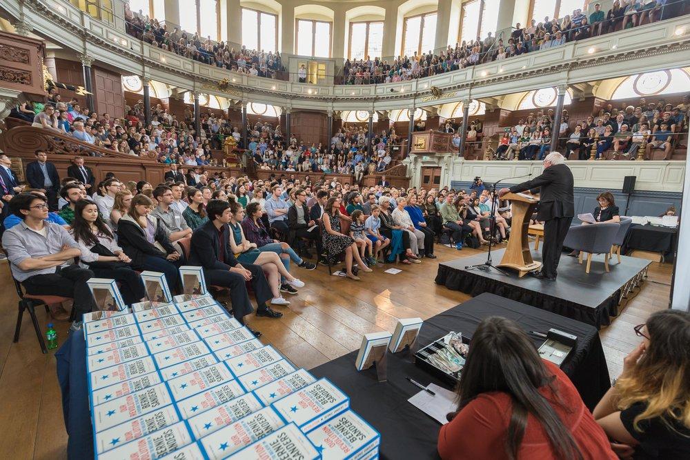 Bernie Sanders at Hey Festival 02_06_17-36.jpg